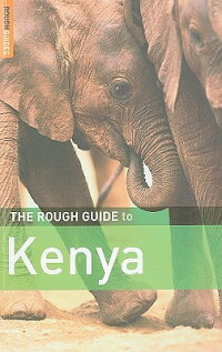 The_Rough_Guide_to_Kenya