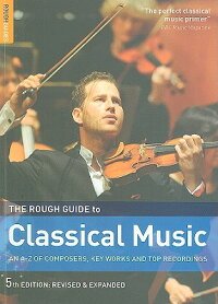 The_Rough_Guide_to_Classical_M