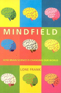 Mindfield��_How_Brain_Science_I