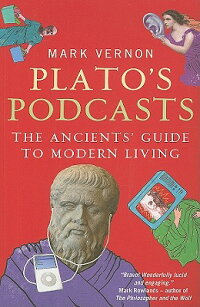 Plato��s_Podcasts��_The_Ancients