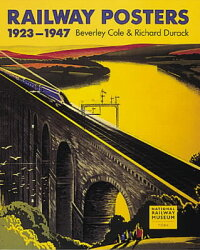 RAILWAY_POSTERS_1923��1947��P��