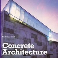 CONCRETE_ARCHITECTURE��H��