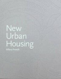 NEW_URBAN_HOUSING��H��