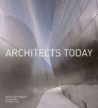 ARCHITECTS_TODAY��P��