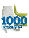 1000 NEW DESIGNS 2(P) [ JENNIFER HUDSON ]