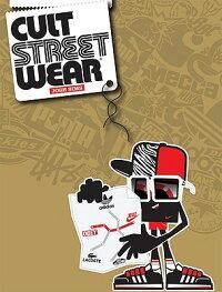 Cult_Streetwear