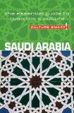 【】Culture Smart! Saudi Arabia: The Essential Guide to Customs  Culture [Nicholas Buchele ][【】Culture Smart! Saudi Arabia: The Essential Guide to Customs & Culture [ Nicholas Buchele ]]