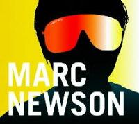 MARC_NEWSON��P��