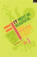 It_Must_Be_Beautiful��_Great_Eq