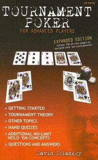 Tournament_Poker_for_Advanced