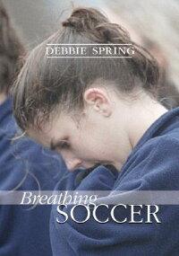 Breathing_Soccer