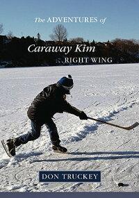 The_Adventures_of_Caraway_Kim��