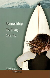 Something_to_Hang_on_to