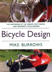 Bicycle_Design��_The_Search_for