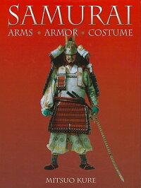 Samurai��_Arms��_Armor��_Costume