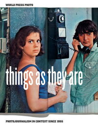THINGS_AS_THEY_ARE��P��