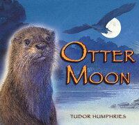Otter_Moon