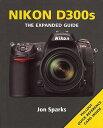 Nikon D300s [ Jon Sparks ]