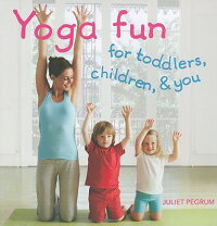 Yoga_Fun_for_Toddlers��_Childre