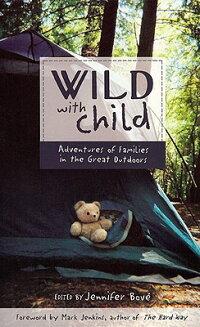 Wild_with_Child��_Adventures_of