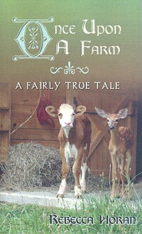 Once_Upon_a_Farm��_A_Fairly_Tru