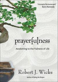 Prayerfulness��_Awakening_to_th