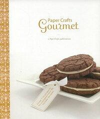 Paper_Crafts_Gourmet