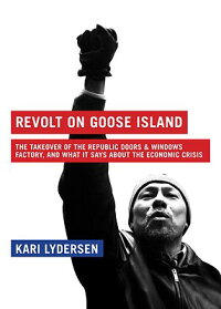 Revolt_on_Goose_Island��_The_Ch