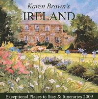 Karen_Brown��s_Ireland��_Excepti
