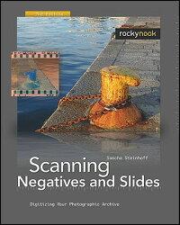 Scanning_Negatives_and_Slides��
