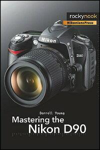 Mastering_the_Nikon_D90