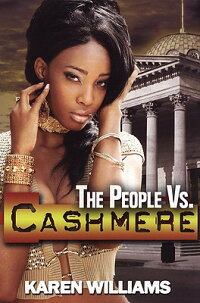 The_People_vs��_Cashmere