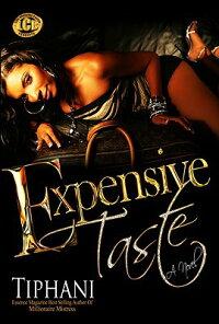 Expensive_Taste