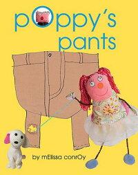 Poppy��s_Pants