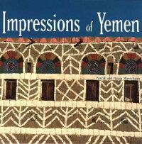IMPRESSIONS_OF_YEMEN��H��