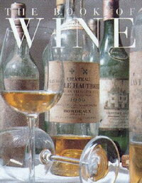 BOOK_OF_WINE��THE��H��
