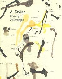 AL_TAYLOR��DRAWINGS
