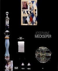 JOSEPHINE_MECKSEPER