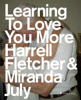LEARNING TO LOVE YOU MORE(P)