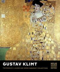 GUSTAV_KLIMT��RONALD_S��_LAUDER