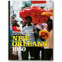 New_Orleans_1960