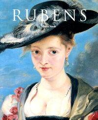 Peter_Paul_Rubens��_1577-1640��