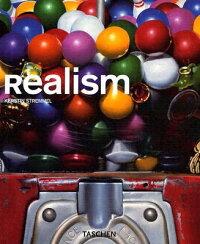 REALISM_��ART_BASIC_GENRE��