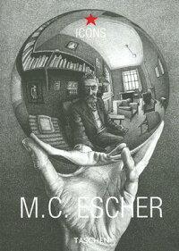 M��C��_ESCHER_��ICONS��