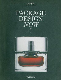 PACKAGE_DESIGN_NOW_��P��