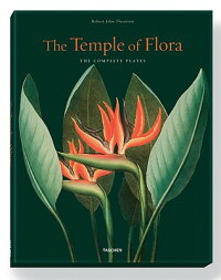 TEMPLE_OF_FLORA��THE��THE_COMPLE