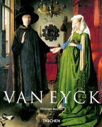 VAN_EYCK_��BASIC_ART��