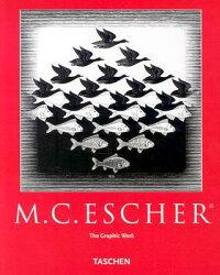 M��_C��_ESCHER��_GRAPHIC_WORKS_��B