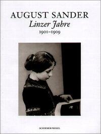 LINZER_JAHRE_1901-1909��H��