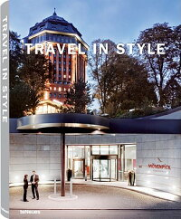 Travel_in_Style